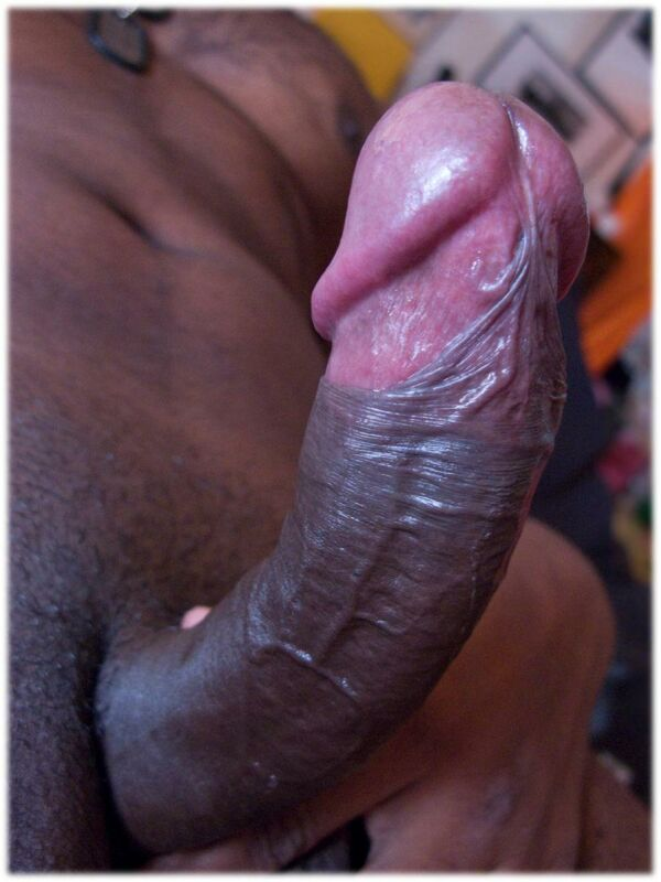 Minh recommend My tight pussy tumblr