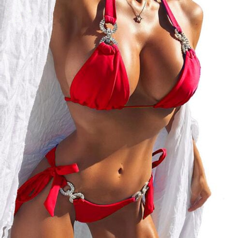 Lisette recommend Aletta ocean before after
