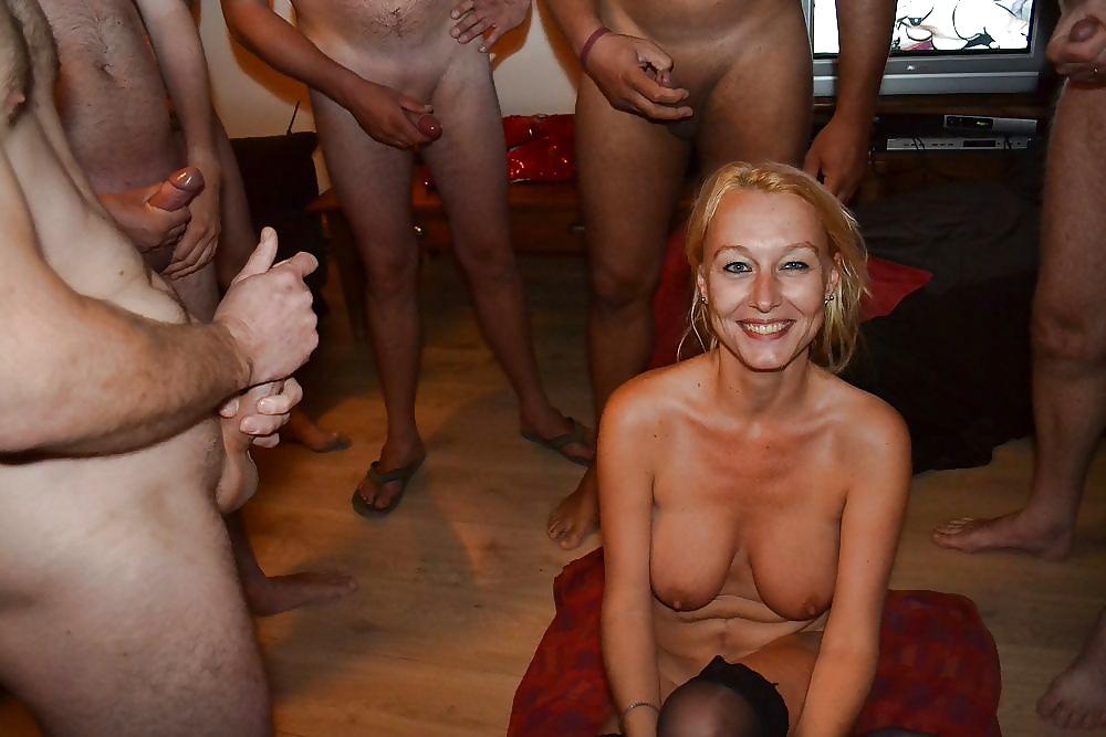 Raymond recommend Donita dunes stripper