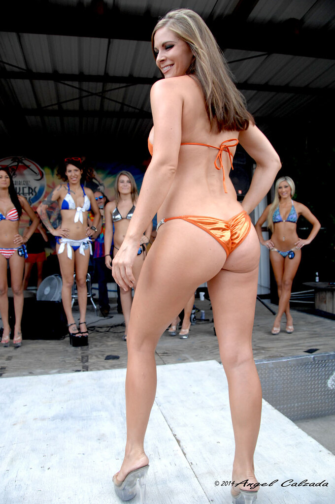 Pinto recommend Hot celebrity pictures gallery