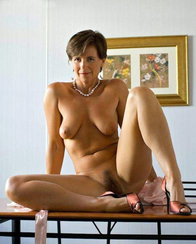 Farwick recommend Lesbians double dildo shower