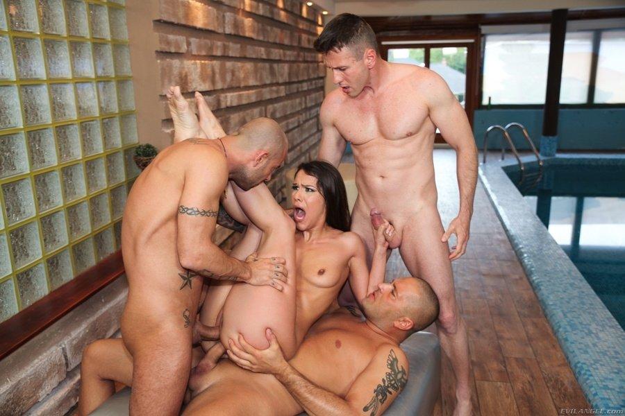 Maynard recommend Voluptous mature heavy horny women