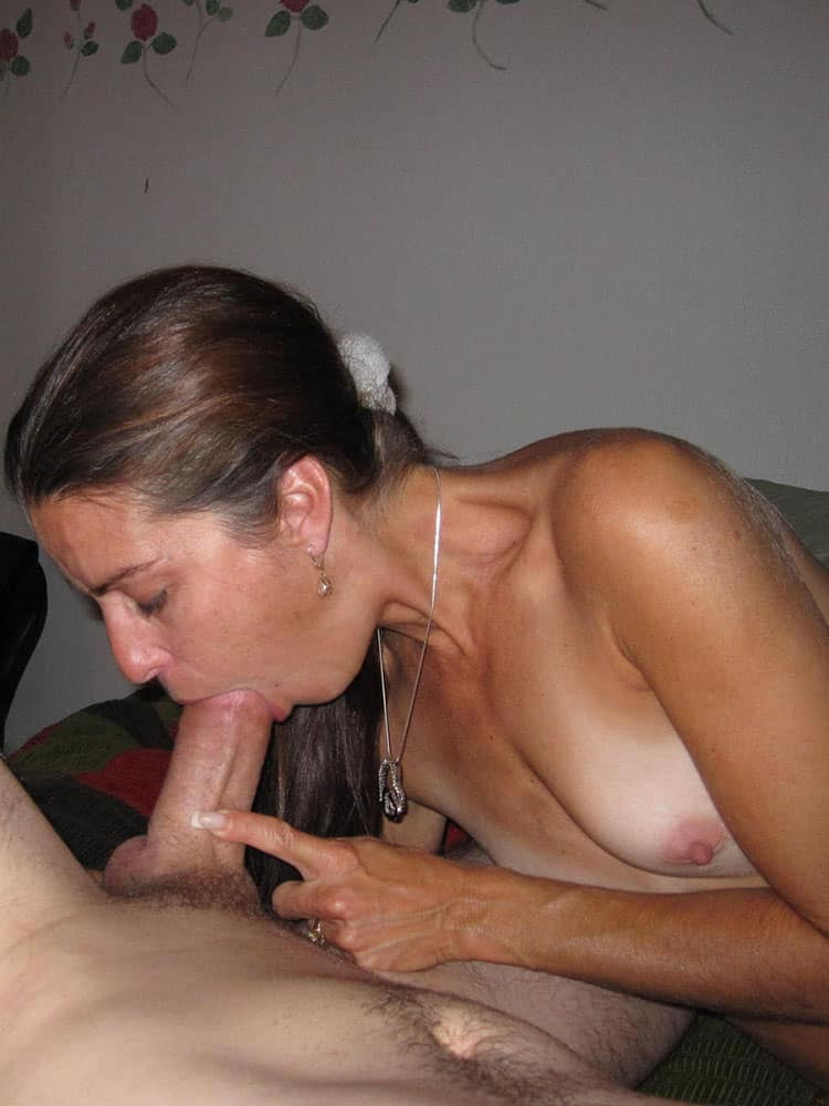 Lisette recommend Kamasutra sex position pictures