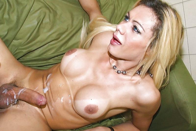 Kocaj recommends Selfshot nude girls
