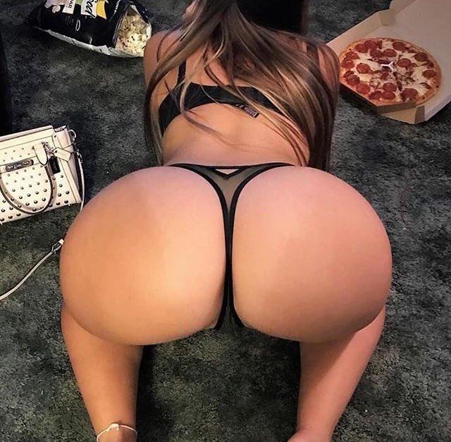 Opteyndt recommends Big tit brunette fucks