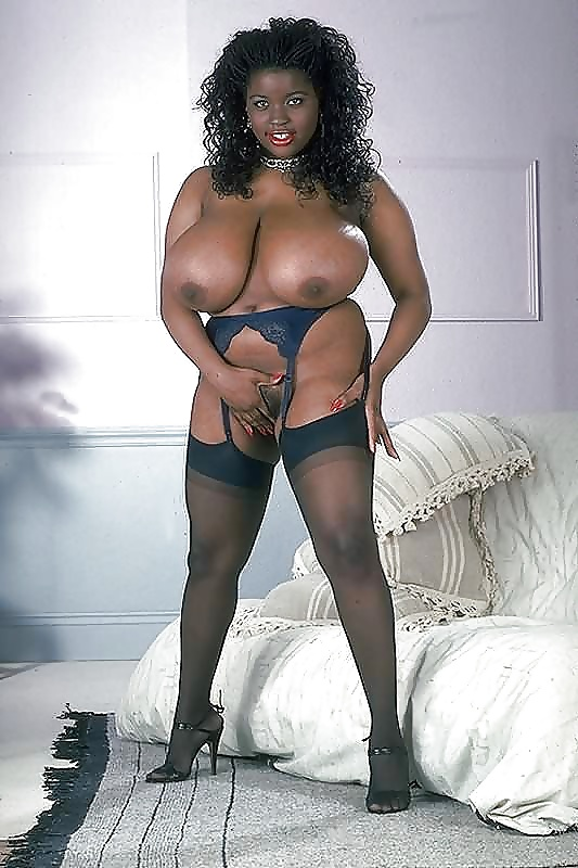 Preas recommend Hot wife lingerie
