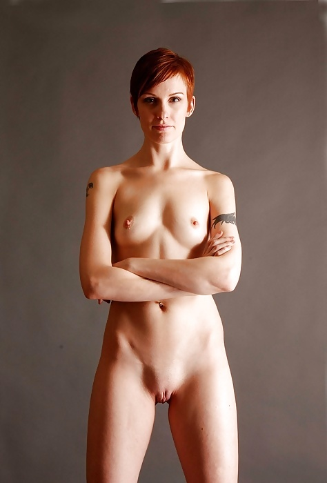 Edward recommend Nude women masturbating in public