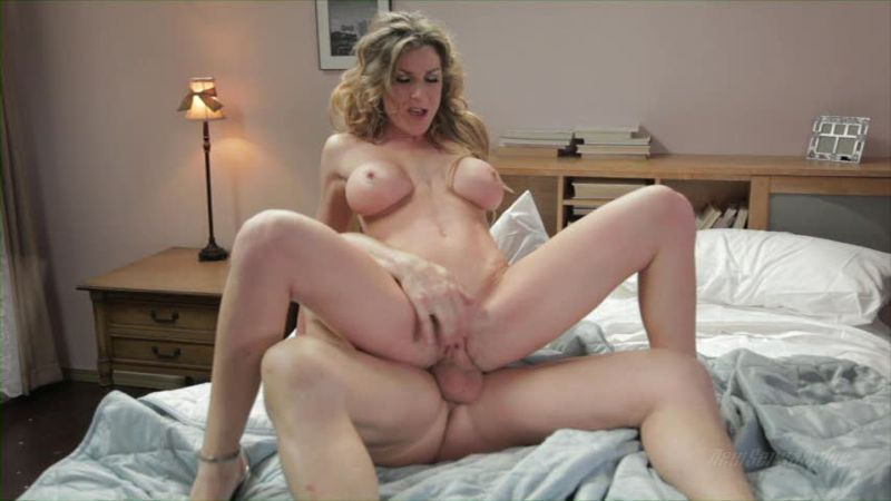 Hornshaw recommend Free gay porn blonde