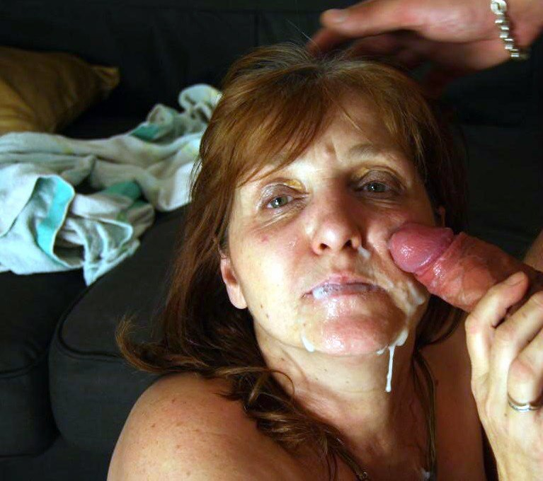 Papaleo recommend Huge bbc in wife tumblr