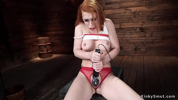 Olesen recommends Free penetration porn video
