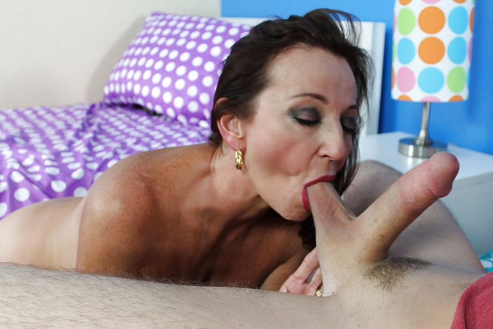 Kathy recommends P hub family threesome cam
