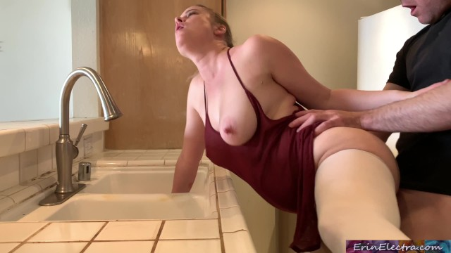 Butta recommends Free mature tube cum swallowing vids