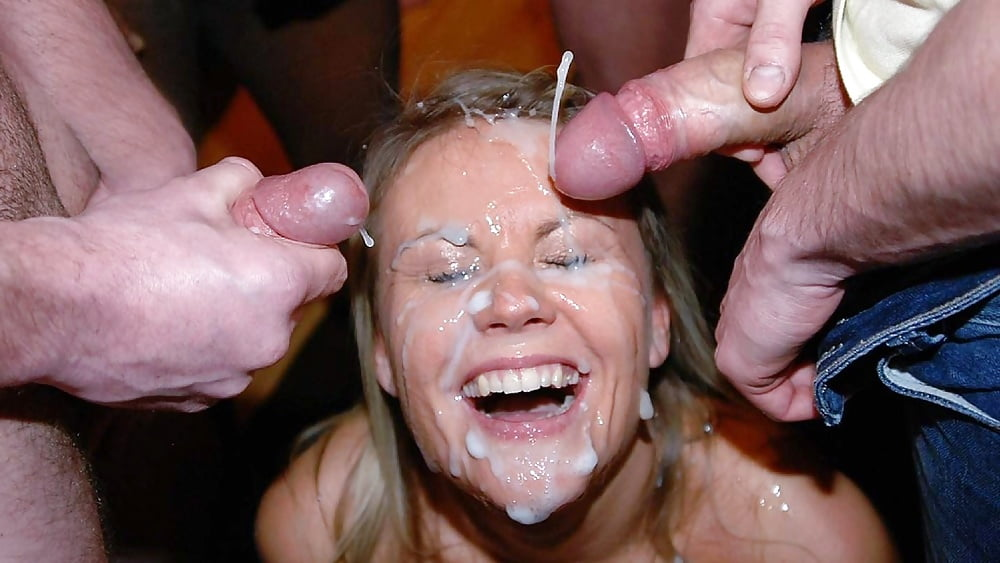 Pete recommend By a dreamboy facial cumshot