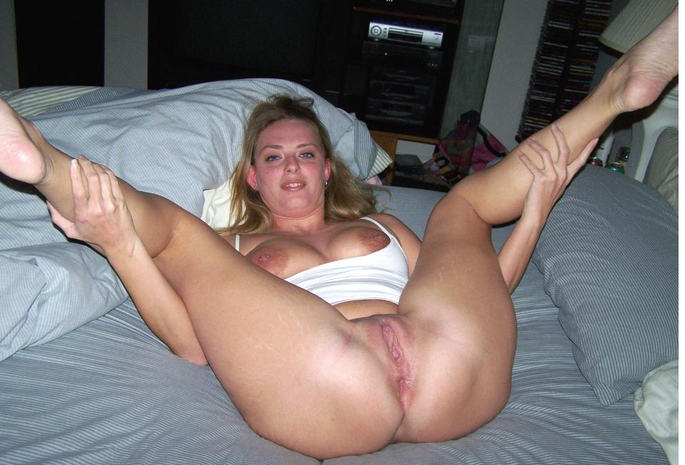 Sondra recommend Big tit uniform threesome
