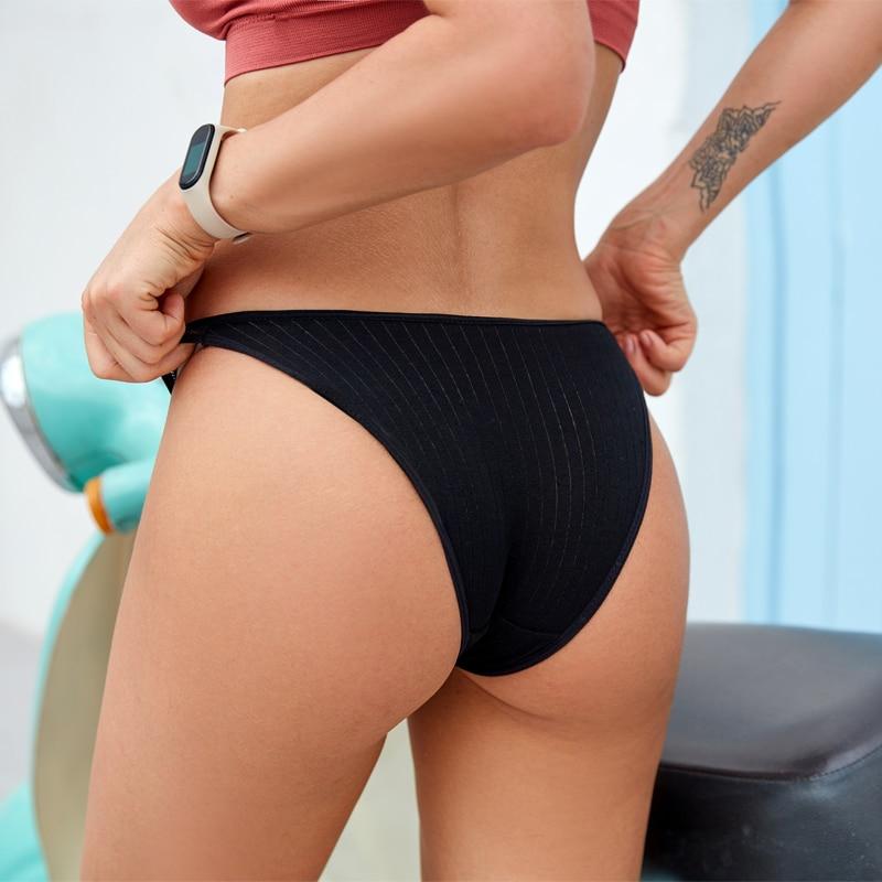 Mazuera recommend Chubby girlfriend striptease