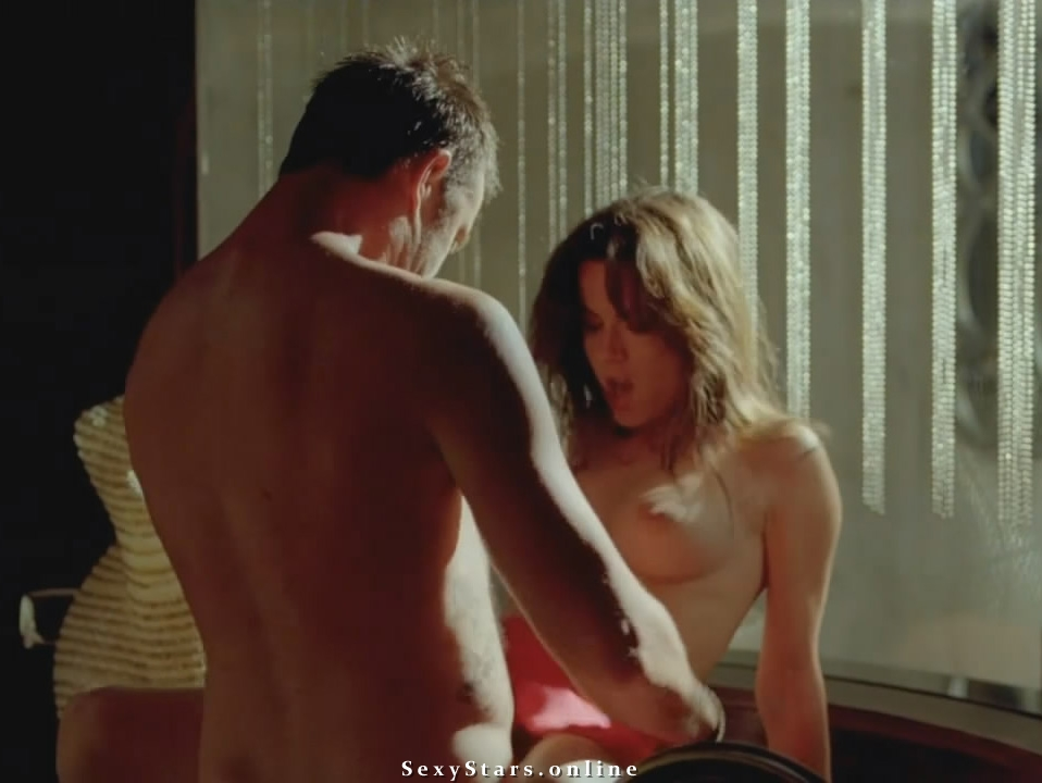 Amirian recommends Gina gershon nude videos