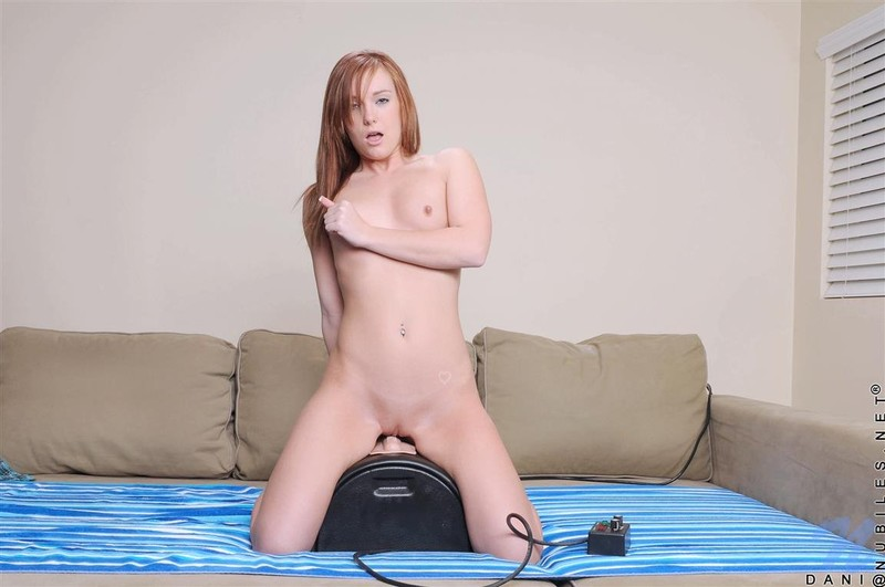 Tyrell recommend Katie st ives manojob