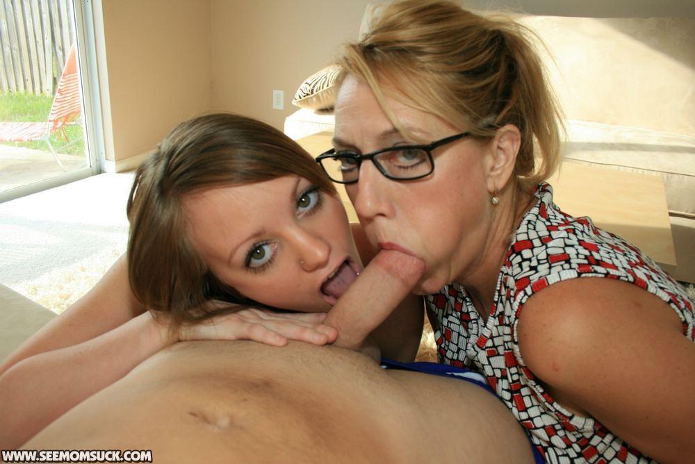 Brockway recommends Kinky dildo sex tips