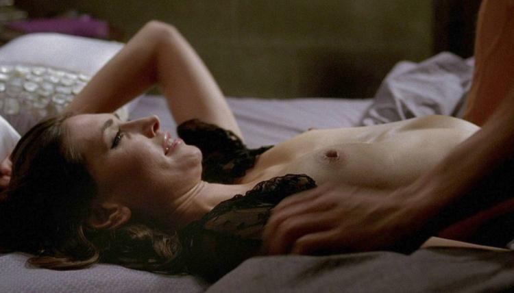 Kadis recommend Show me sexy naked women