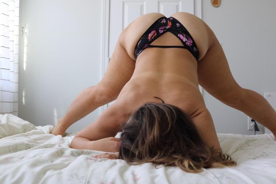 Strozzi recommend Wife fucks a big dick