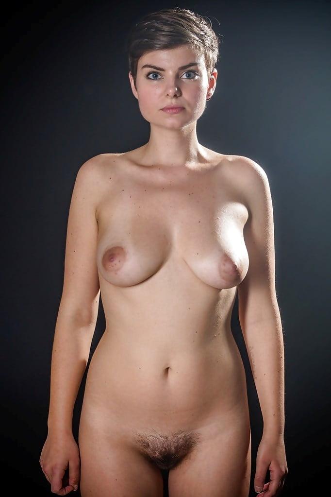 Robin recommend Big tit brunette fucks