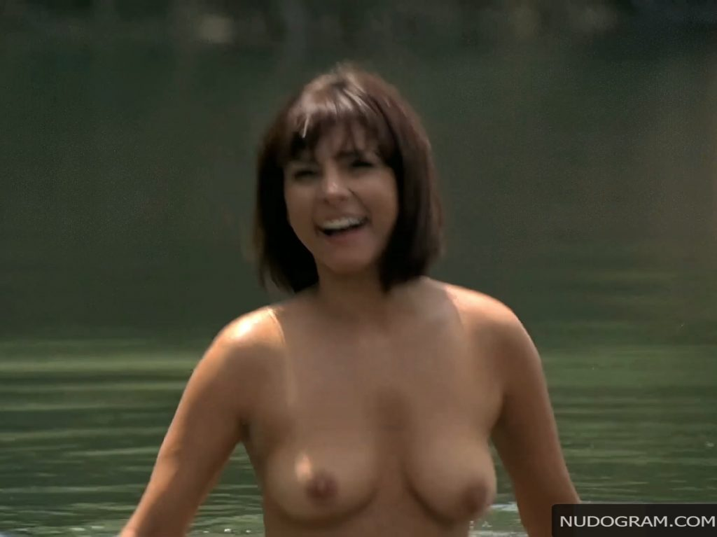Autumn recommends Christopher meloni naked shower