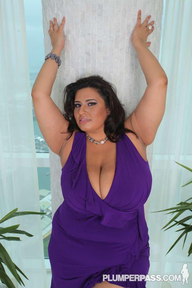 Violette recommends Roxanne pallett nude pics