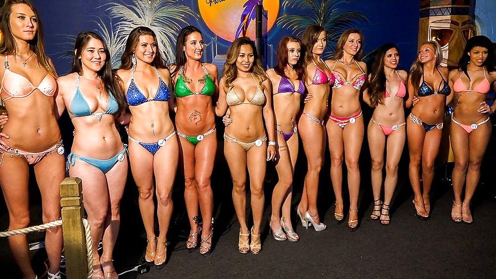Rishor recommend Arizona stripper pics