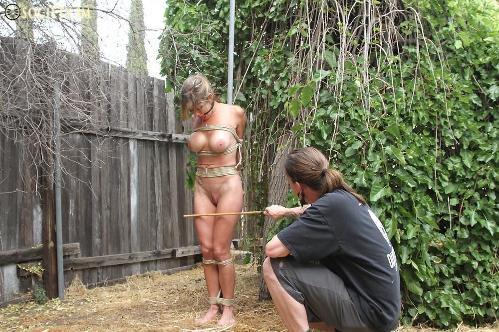Hyland recommend Sex technique video clip