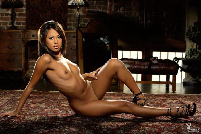 Admin recommend Chel el dorado naked