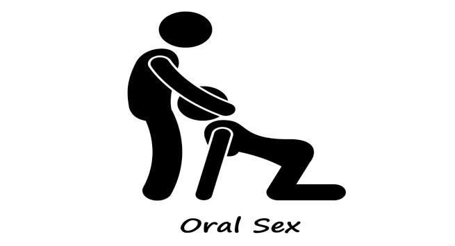 Nenita recommend Sexual position pig