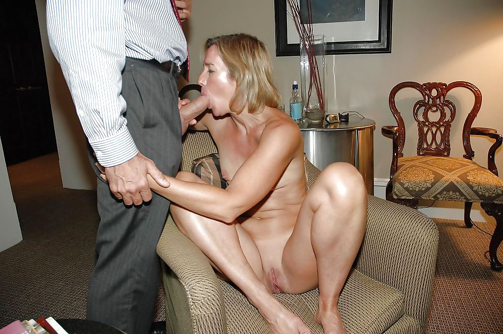 Candida recommend Wife made him lick his cum