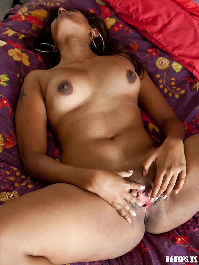 Angelika recommends Bonham carter helena naked