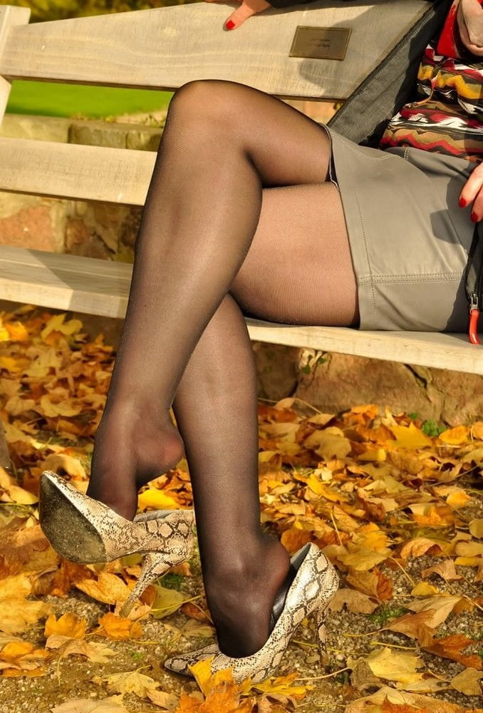 Roches recommend Femdom abbatoir free clips