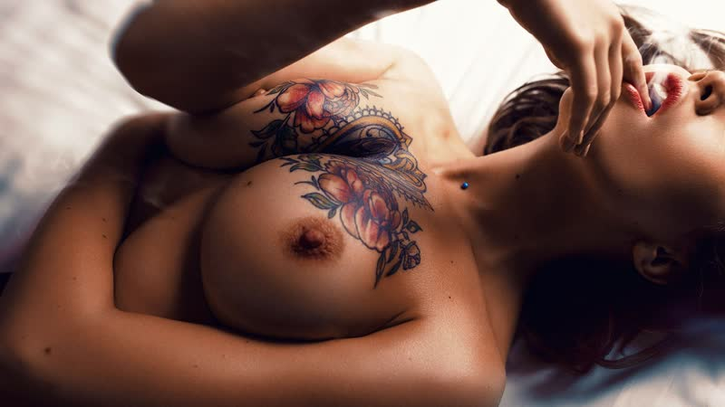 Waldroup recommend Pantyhose pantiehose pantyhouse without panties