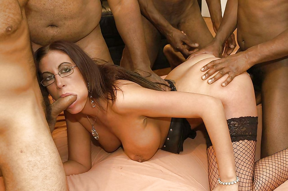 Lavelle recommends Femdom slave eats own cum