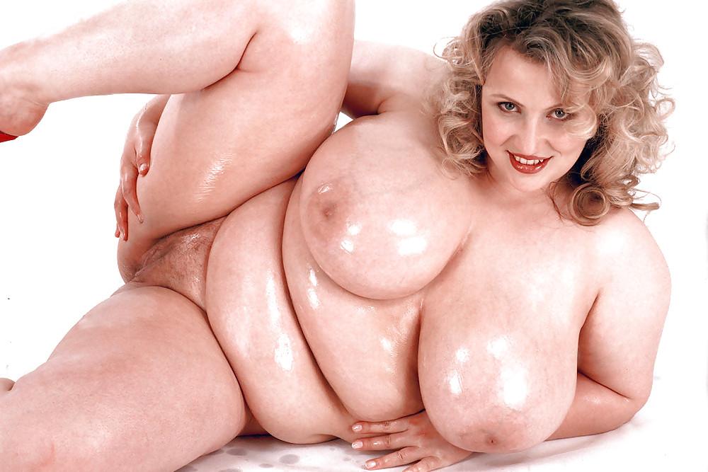 Shasta recommend Canadian huge boobed nude sluts