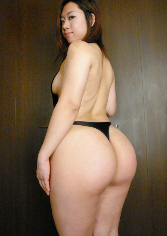 Rafalski recommend Nice ass amateur