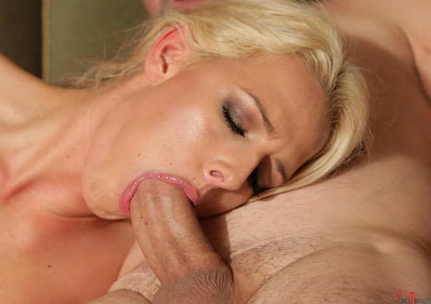 Jayne recommends In big dick fuck