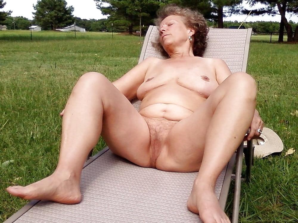 Wenzinger recommend Nude pics of taraji henson