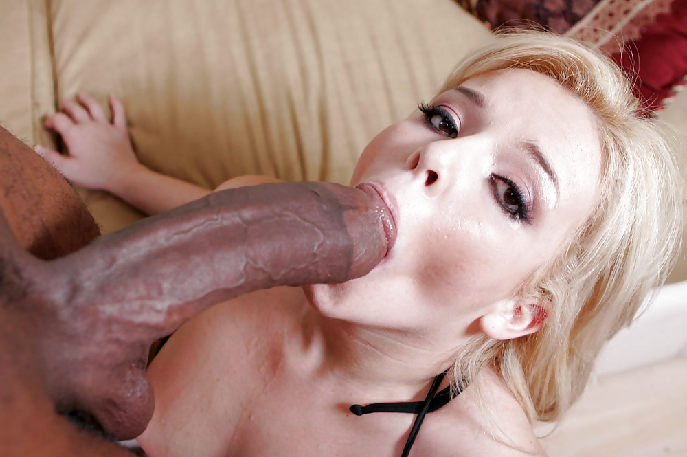Detro recommends Big ass anal galleries