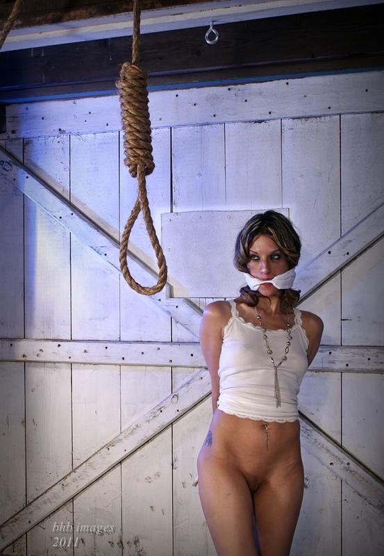 Lovich recommends Pictures saphic erotica pixie laila