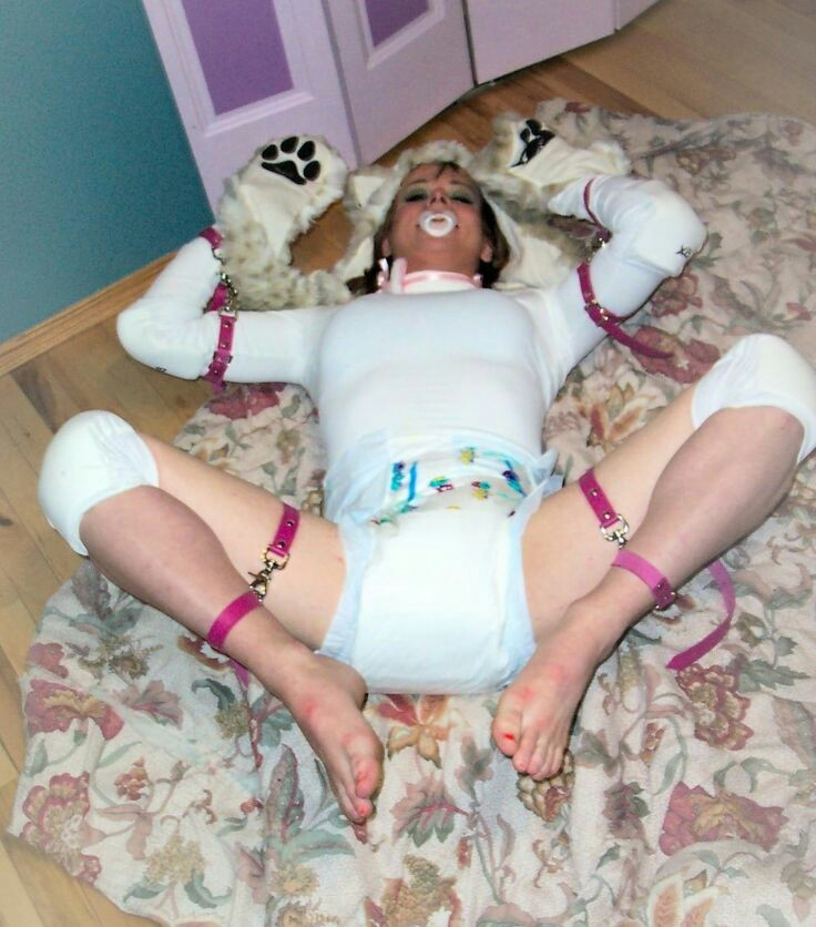 Galen recommends Amateur wife group