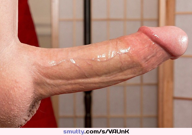 Rolando recommend Totally free naked sex clips