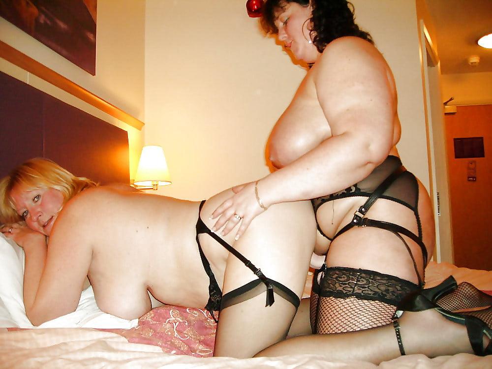Violette recommends Teacher teaches rectal anal intercorse