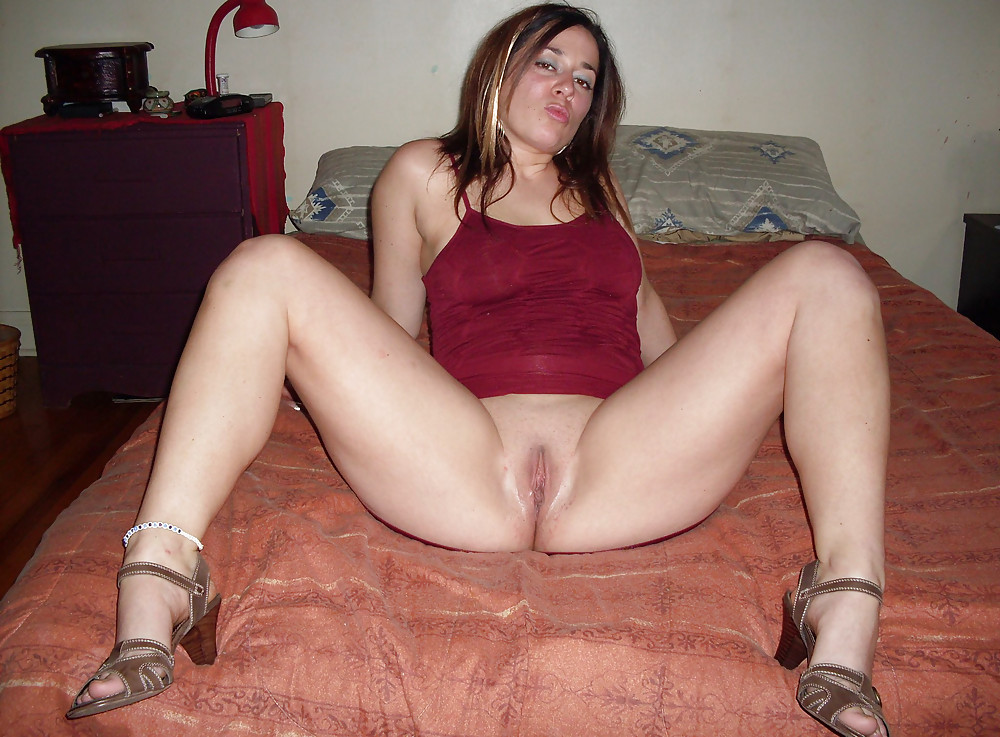 Jane recommend Wife multiple creampie