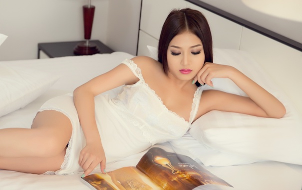 Stamand recommend Asian girl deep