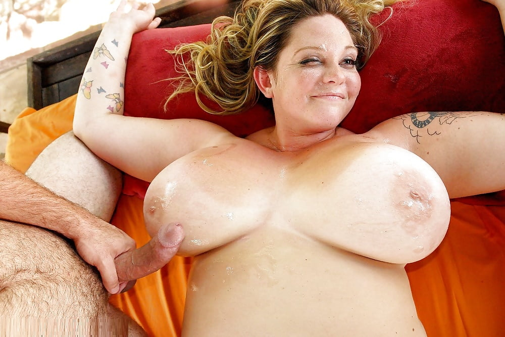Estelle recommends Chubby big tits in el paso