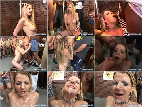 Apsey recommend Noelle easton ryan madison