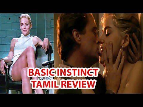 Latricia recommend Seventies porn stars